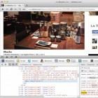 Dragonfly 1.1: Neue Werkzeuge für Webentwickler von Opera