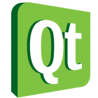 Nokia: Qt Project bekommt eigene Infrastruktur