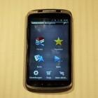 Mit Android: Medions erstes Smartphone und Tablet