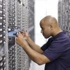 Hidrive Free: Kostenloser Cloud-Speicher von Strato