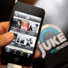 Saturn: Mit Juke gegen iTunes und Spotify