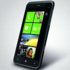 HTC Titan: Großes Smartphone mit 1,5-GHz-CPU und Windows Phone 7.5