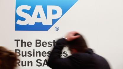 Urteil: SAPs Milliardenstrafe an Oracle aufgehoben