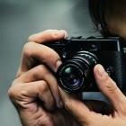 Liebhaberkamera: Fujifilm X10 reicht nicht an die X100 heran