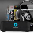 Pogoplug Mobile: Heim-Medienstreamer für Mobilgeräte