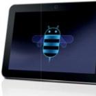 AT200: Dünnes Tablet von Toshiba