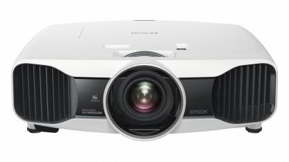 3D-Projektor EH-TW9000W