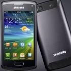 Bada-Smartphone: Samsung Wave 3 im Unibody-Gehäuse mit 4-Zoll-Super-Amoled