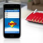 Fritz-App Media: Smartphone wird zur Fernbedienung fürs Heimnetz
