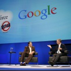 Motorola: Google will Hardwarehersteller werden