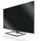 Toshiba: 3D-Fernseher ohne Brille mit Quad-HD-Auflösung
