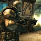 Spieleengine: Unity 3D unterstützt künftig Flash