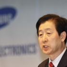 Absage: Samsung will WebOS nicht haben