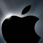 Studie: Apples Auftragshersteller zerstören die Umwelt
