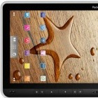 A10: Pocketbook stellt Android-Tablet vor