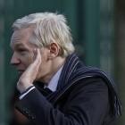 Reporter ohne Grenzen: Journalistenorganisation schaltet Wikileaks Mirror Site ab