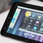 Dell Streak 7: Aus einem Froyo-Tablet wird ein Honeycomb-Tablet