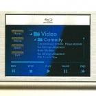 Dune HD Pro: Blu-ray-fähiger Universal-Mediaplayer für 3.000 Euro