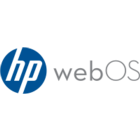 HP: Ex-Microsoft-Manager macht WebOS zu Open Source