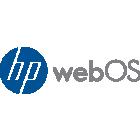 WebOS: HP veröffentlicht komplettes Community Release