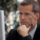 Vorratsdatenspeicherung: Union bietet FDP Kompromisse an