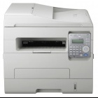 Samsung: Multifunktionsdrucker im Designergehäuse