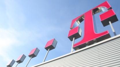 Telekom startet Vorabreservierung für iPhone 5.