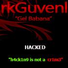 Cybervandalismus: DNS-Angriff auf britische Webseiten