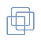 VMware: Linux-Treiber mit neuen OpenGL-Funktionen