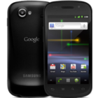 Nexus S: Google verteilt Update auf Android 4.0 - an Ausgewählte