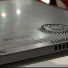 Portégé Z830 ausprobiert: Toshiba-Ultrabook mit Schrauben und mattem Display