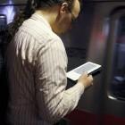 Produktstart: Amazons Relaunch richtet sich an Tablet-Nutzer