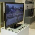 Haier: Ein komplett drahtloser Fernseher und Gehirnwellen-Zapping