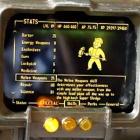 Fallout: Smartphone zum einsatzfähigen Pip-Boy umgebaut