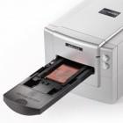 Reflecta Mf5000: Mittelformatdias und -negative schnell scannen