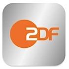 App: ZDF-Mediathek für Android und iOS erschienen
