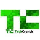 """AOL-Blog: """"Mit Techcrunch könnte es vorbei sein"""""""