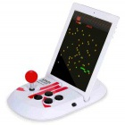Retro-Gaming: Atari-Joystick fürs iPad