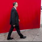 Harald Wolf: Wirtschaftssenator will FTTB und FTTH für Berlin
