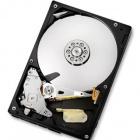 Hitachi: Deskstar- und Cinemastar-Festplatten mit 1 TByte pro Scheibe