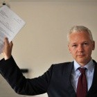 """Wikileaks: Assange hält Risiko für Informanten für """"überbewertet"""""""