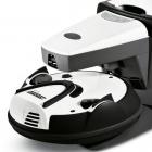 Robocleaner RC 4.000: Kärcher automatisiert die Kehrwoche