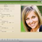 Filemaker: Bento bringt kostenlose Mac-Datenbanksoftware für Firmen