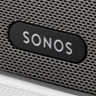 Softwareupdate: Sonos Controller funktioniert nun mit Mac OS X Lion
