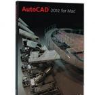 Konstruktionssoftware: AutoCAD 2012 läuft unter OS X Lion