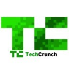 Michael Arrington: Schlacht um Techcrunch