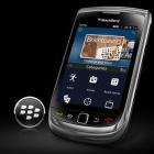 App Store: Blackberry App World von RIM überarbeitet