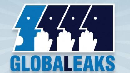 Der Quellcode zu Globaleaks ist einsehbar.