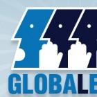 Whistleblower: Globaleaks veröffentlicht Quellcode und Onlinedemo