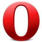 Vernetzte Fernseher: HTML5-Apps aus dem Opera TV Store